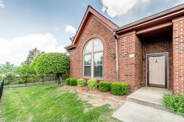 117 Highland Villa Dr, Nashville, TN 37211 (MLS #1931359) :: KW Armstrong Real Estate Group