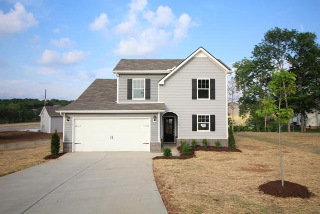 109 Muth Cove, LaVergne, TN 37086 (MLS #1931405) :: CityLiving Group
