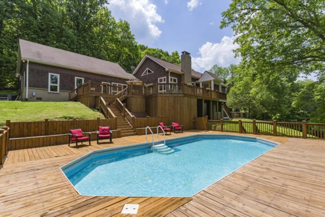 2519 Goose Creek By- Pass, Franklin, TN 37064 (MLS #1931448) :: KW Armstrong Real Estate Group