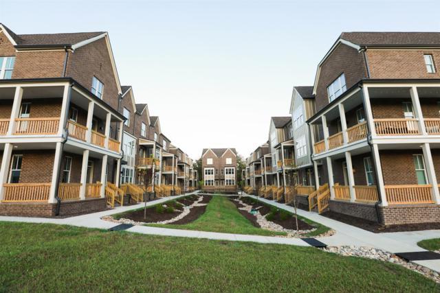 206 Porter Village Cir, Nashville, TN 37206 (MLS #1931551) :: KW Armstrong Real Estate Group