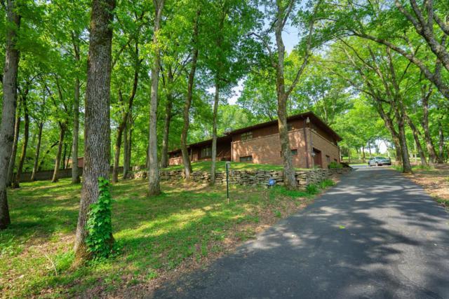 1265 Rural Hill Rd, Antioch, TN 37013 (MLS #1931611) :: Nashville On The Move
