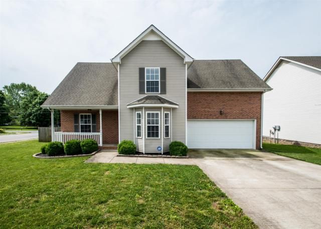 2571 Cider Dr, Clarksville, TN 37040 (MLS #1931723) :: CityLiving Group