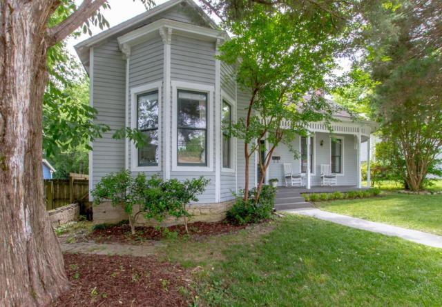 1302 Shelby Ave, Nashville, TN 37206 (MLS #1931739) :: KW Armstrong Real Estate Group
