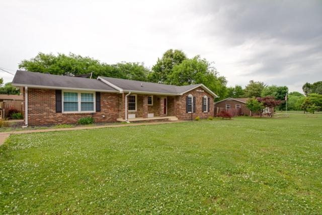 123 Elk Ave, Smyrna, TN 37167 (MLS #1931829) :: REMAX Elite