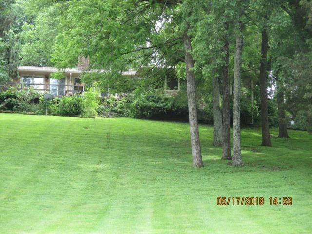 405 Concord Rd, Lebanon, TN 37087 (MLS #1931867) :: REMAX Elite