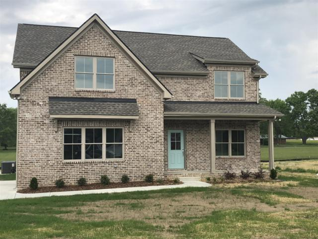 80 S Windsor Ct, Manchester, TN 37355 (MLS #1931922) :: REMAX Elite