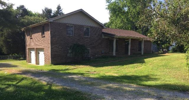 1969 N Greenhill Rd, Mount Juliet, TN 37122 (MLS #1931931) :: KW Armstrong Real Estate Group