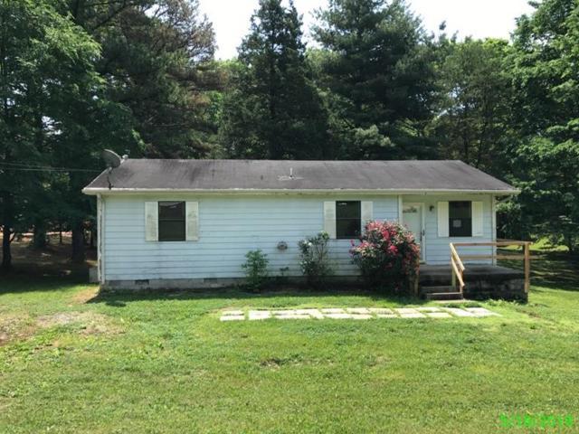 1348 Gip Manning Rd, Clarksville, TN 37042 (MLS #1932034) :: DeSelms Real Estate