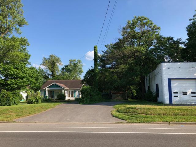 14270 Lebanon Road, Old Hickory, TN 37138 (MLS #1932112) :: HALO Realty