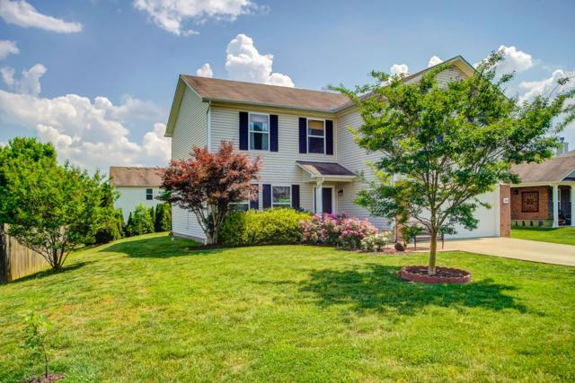 6008 Burnett Cir, Thompsons Station, TN 37179 (MLS #1932158) :: REMAX Elite