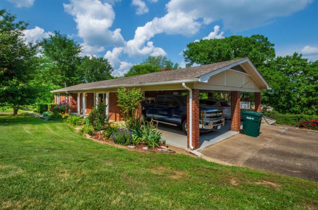 1843 Loraine Ave, Pulaski, TN 38478 (MLS #1932186) :: REMAX Elite