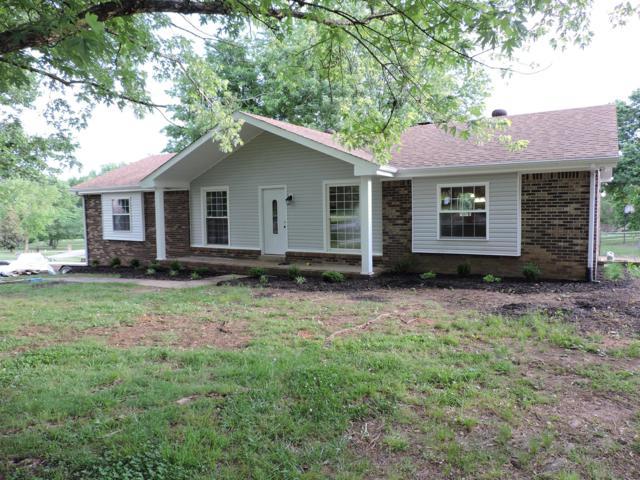 1778 Theresa Dr, Clarksville, TN 37043 (MLS #1932221) :: REMAX Elite