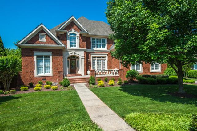 310 Haddon Ct, Franklin, TN 37067 (MLS #1932261) :: The Miles Team | Synergy Realty Network