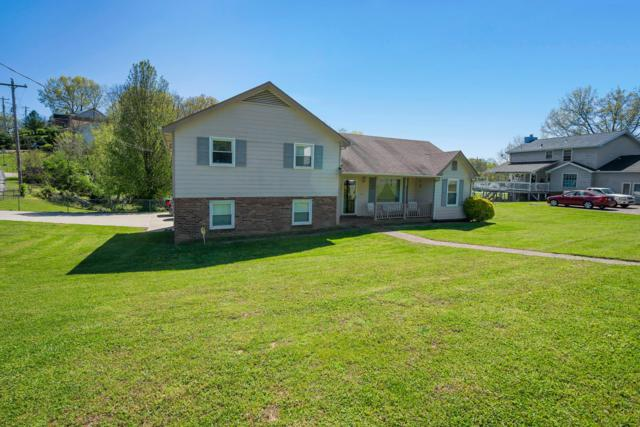 4904 Pebble Creek Dr, Antioch, TN 37013 (MLS #1932290) :: EXIT Realty Bob Lamb & Associates