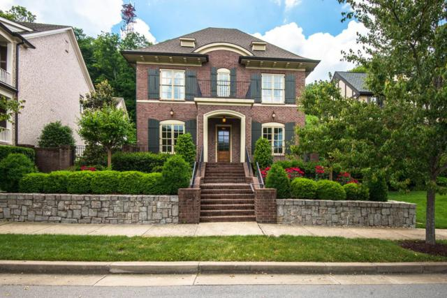 1031 Falling Leaf Cir, Brentwood, TN 37027 (MLS #1932311) :: CityLiving Group