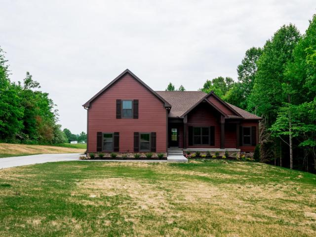 10247 Dividing Ridge Rd, Goodlettsville, TN 37072 (MLS #1932336) :: NashvilleOnTheMove | Benchmark Realty