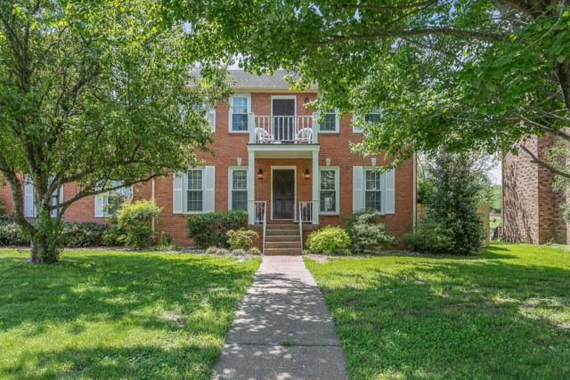 225 Freedom Dr, Franklin, TN 37067 (MLS #1932339) :: The Miles Team | Synergy Realty Network