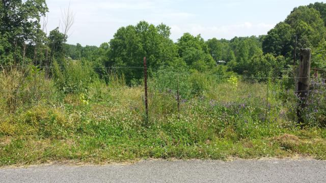 3 Johnson Chapel Rd Lot 3, Sparta, TN 38583 (MLS #1932387) :: Felts Partners