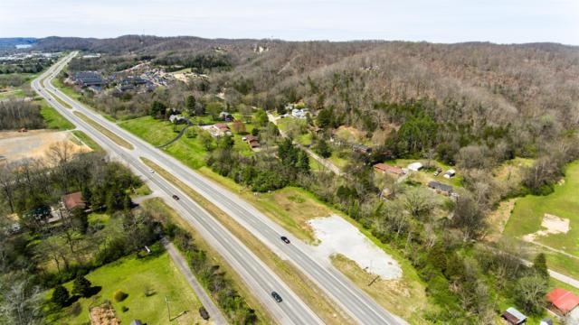 3236 Caldwell Road, Ashland City, TN 37015 (MLS #1932399) :: Felts Partners