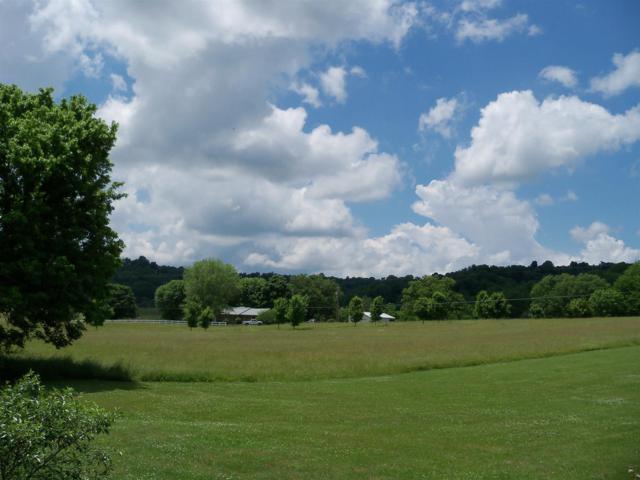 0 Pulaski Hwy, Culleoka, TN 38451 (MLS #1932437) :: Living TN