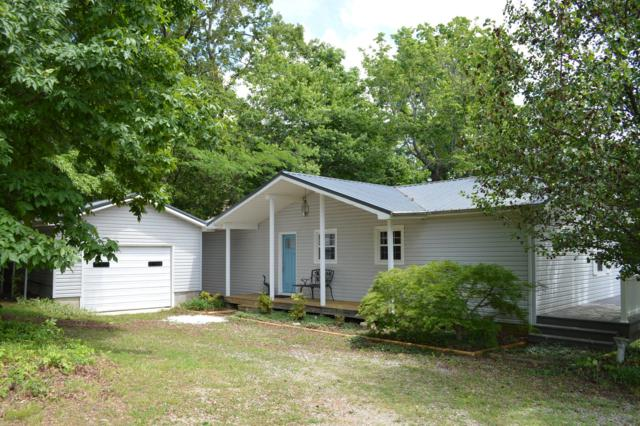 321 Tenn Dr, Estill Springs, TN 37330 (MLS #1932442) :: REMAX Elite