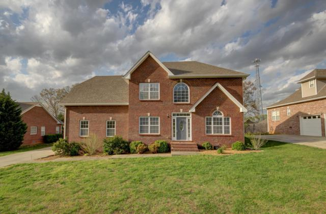 3691 Prestwicke Pl, Adams, TN 37010 (MLS #1932462) :: Hannah Price Team