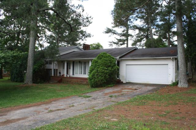 1713 Deer Hollow Dr, Lawrenceburg, TN 38464 (MLS #1932788) :: REMAX Elite