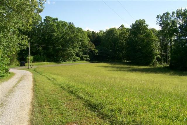 273 Pates Ford Road, Walling, TN 38587 (MLS #1932806) :: HALO Realty