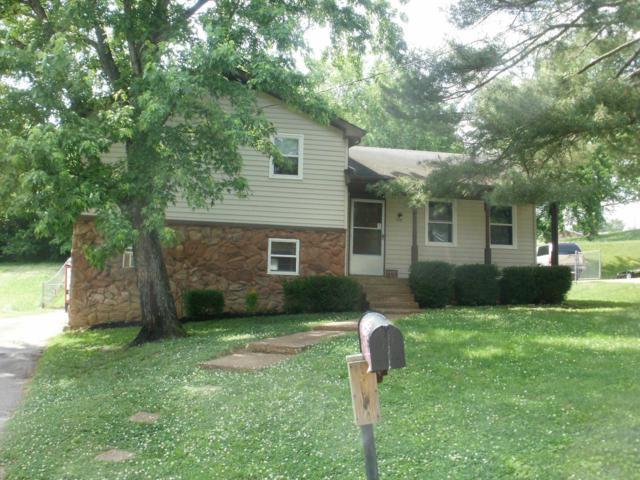 117 Valley Way, Antioch, TN 37013 (MLS #1932884) :: EXIT Realty Bob Lamb & Associates