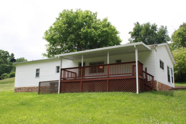 6011 Lickton Pike, Goodlettsville, TN 37072 (MLS #1932901) :: REMAX Elite
