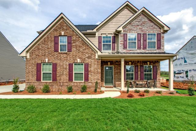 3830 Faithway Dr, Murfreesboro, TN 37128 (MLS #1932926) :: Team Wilson Real Estate Partners