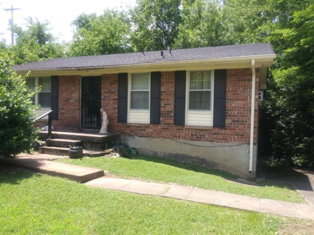 2650 Old Matthews Rd, Nashville, TN 37207 (MLS #1933126) :: CityLiving Group