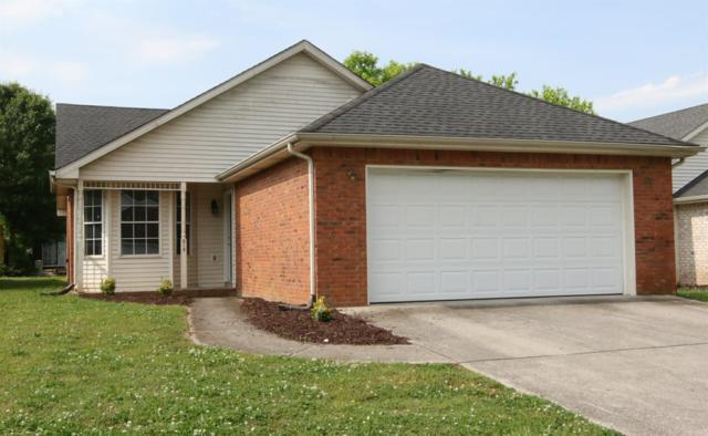 515 Freedom Ct, Murfreesboro, TN 37129 (MLS #1933148) :: EXIT Realty Bob Lamb & Associates