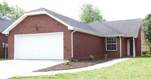 511 Freedom Ct, Murfreesboro, TN 37129 (MLS #1933151) :: EXIT Realty Bob Lamb & Associates