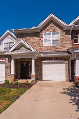 2342 N Tennessee Blvd, Murfreesboro, TN 37130 (MLS #1933157) :: EXIT Realty Bob Lamb & Associates