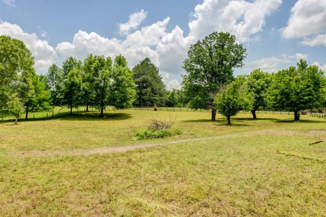 0 Traceview, Franklin, TN 37064 (MLS #1933257) :: HALO Realty