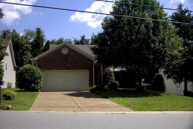 3416 Country Way Rd, Antioch, TN 37013 (MLS #1933264) :: EXIT Realty Bob Lamb & Associates