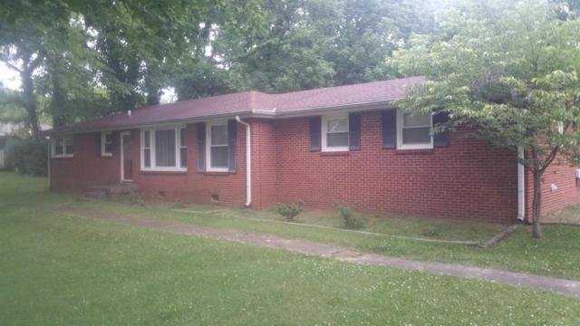 714 Shawnee Dr, Nashville, TN 37205 (MLS #1933283) :: CityLiving Group