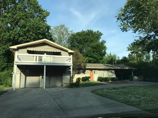 5223 Rice Rd, Antioch, TN 37013 (MLS #1933392) :: Keller Williams Realty
