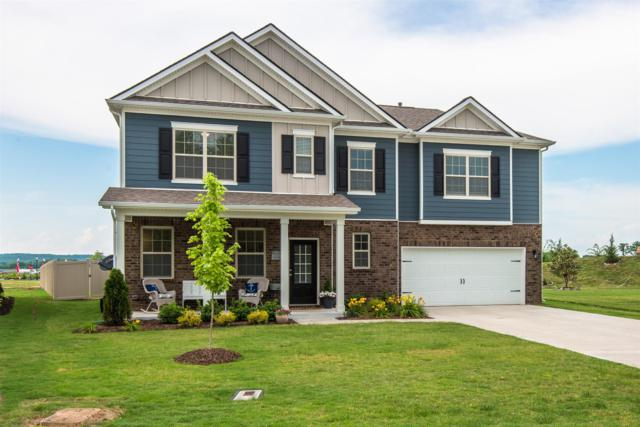 6326 Birchtree Dr, Murfreesboro, TN 37128 (MLS #1933436) :: CityLiving Group