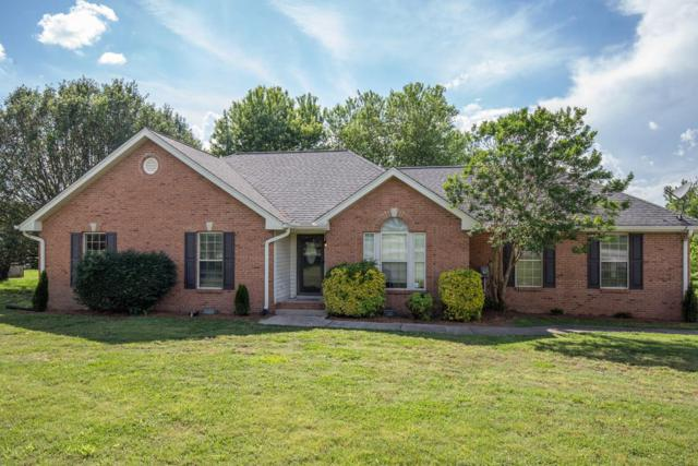 204 Maple Hill Rd, Lebanon, TN 37087 (MLS #1933440) :: Berkshire Hathaway HomeServices Woodmont Realty