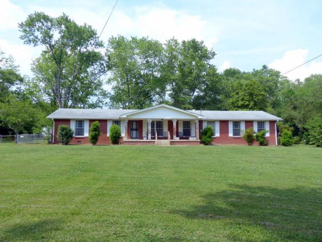 3009 Freeman Hollow Rd, Goodlettsville, TN 37072 (MLS #1933461) :: Keller Williams Realty