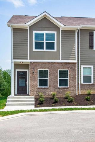 365 David Bolin Drive, LaVergne, TN 37086 (MLS #1933549) :: CityLiving Group