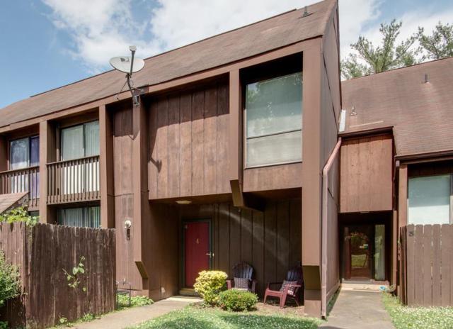 4 Hickory Ct #4, Antioch, TN 37013 (MLS #1933553) :: Keller Williams Realty