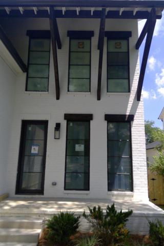 1922 A Castleman Dr, Nashville, TN 37215 (MLS #1933561) :: The Helton Real Estate Group