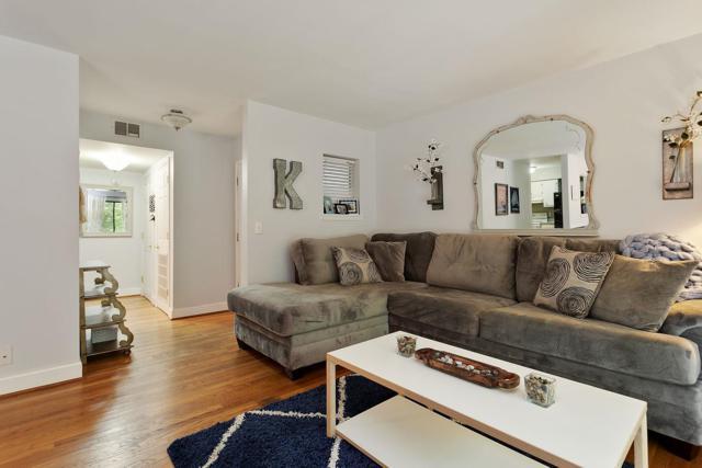 360 Summit Ridge Cir, Nashville, TN 37215 (MLS #1933590) :: RE/MAX Choice Properties
