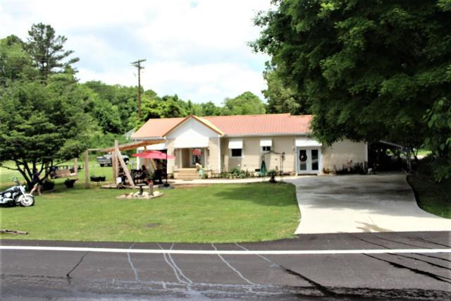 10074 Highway 147, Stewart, TN 37175 (MLS #1933604) :: Hannah Price Team