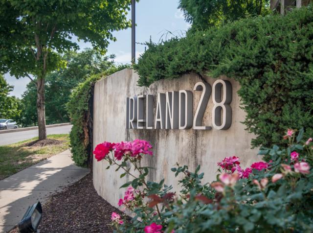 916 Ireland St #916, Nashville, TN 37208 (MLS #1933614) :: John Jones Real Estate LLC
