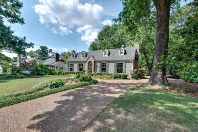 308 Battle Ave, Franklin, TN 37064 (MLS #1933623) :: Berkshire Hathaway HomeServices Woodmont Realty