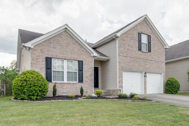 229 Claybrook Ln, Antioch, TN 37013 (MLS #1933683) :: Keller Williams Realty